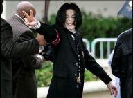 Funérailles de Michael Jackson : Son cercueil sera bien exposé au Staples Center... Un événement extraordinaire annoncé !