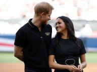 """Archie """"portrait craché du prince Harry"""": Ellen DeGeneres raconte leur rencontre"""