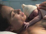 Cécilia (Koh-Lanta) : Difficultés à gérer, déchirures... Récit de son accouchement