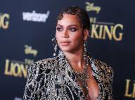 Beyoncé : Sa fille Blue Ivy chante en studio, les internautes fans sur Twitter