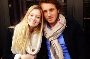 Lucas Pouille marié: Clémence partage des photos du