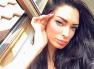 Emilie Nef Naf : Déjà célibataire et séparée de Nobel Boungou-Colo