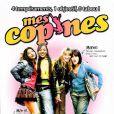 """Mes copines"" avec Léa Seydoux !"