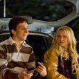 """Hayden Panettiere au générique de """"I love you, Beth Cooper"""" !"""