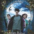 "Emma Watson, héroïne de ""Harry Potter"" !"