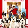 """Emma Roberts dans """"Palace pour Chiens"""", mon film culte !!!"""