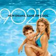 "AnnaLynne McCord explose avec ""90210"" !"