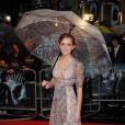 La belle Emma Watson !