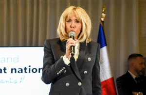 Brigitte Macron : Sa fille Tiphaine prise pour cible par un maître-chanteur