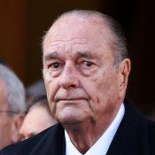 Journées d'hommage à Jacques Chirac : Un absent de marque s'explique