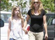 Kathy Ireland : l'ancien mannequin star de Elite a réussi sa reconversion... et montre l'exemple à sa fille de 10 ans !