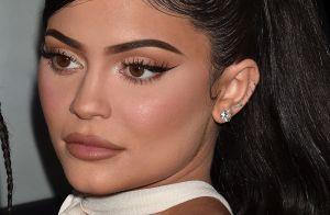 Kylie Jenner séparée de Travis Scott : elle sort du silence et confirme