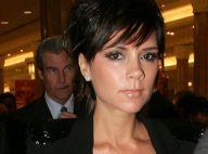 """Victoria Beckham prend des cours de comédie... pour rejoindre le casting de """"Sex and the City"""" !"""