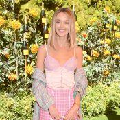 Kaitlynn Carter : L'ex de Miley Cyrus s'éclate avec Julia Roberts