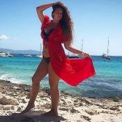 Miss France, une prétendante victime de grossophobie ? Ses accusations