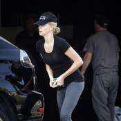 Charlize Theron a perdu tout son sex-appeal...