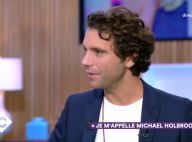 "Mika : Rares confidences sur son couple ""traditionnel"" avec Andy"