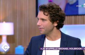 Mika : Rares confidences sur son couple