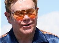 """Elton John évoque sa chirurgie esthétique ratée : """"Ça n'a même pas fonctionné"""""""