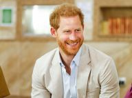 Prince Harry : Son mystérieux projet avec Ed Sheeran