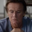 """Franck Dubosc dans la bande-annonce du film """"Toute ressemblance..."""", de Michel Denisot. Le 27 novembre 2019 au cinéma."""