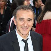 Elie Semoun amoureux : il se fait afficher avec sa chérie par Bigflo et Oli