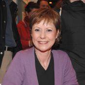 Dorothée : celle qui nous a bercés... fête aujourd'hui ses 56 ans ! Happy Birthday !