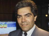 Bernard Pradinaud : Mort à 80 ans du présentateur du JT
