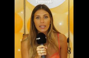 Camille Cerf :