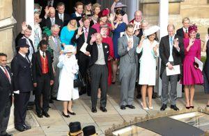 Beatrice d'York : Pourquoi il n'y aura pas de château ni carrosse à son mariage
