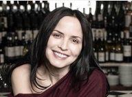 Andrea Corr : La chanteuse révèle avoir fait cinq fausses couches