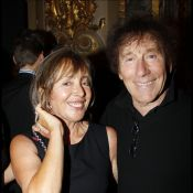 """Alain Souchon et sa femme : """"On s'agace un peu..."""""""