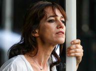 """Charlotte Gainsbourg refuse de se voir au cinéma : """"Je ne supporte pas !"""""""