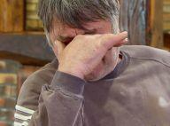 L'amour est dans le pré 2019: Didier en larmes, départ rapide chez Charles-Henri