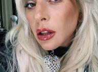 Lady Gaga célibataire : elle raconte sa rupture avec Dan Horton