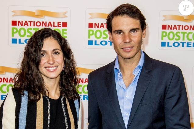 https//static1.purepeople.com/articles/2/35/73/32/@/5135150,rafael,nadal,et,xisca,perello,lors,du,go,637x0,4