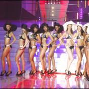 Miss France 2010 : En attendant l'élection à Nice, pour les 37 candidates c'est direction... la Martinique !