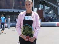 Tatiana Golovin : Pourquoi un retour à la compétition avec sa maladie ?