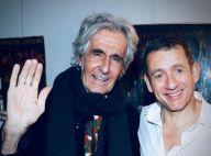 Dany Boon endeuillé : il pleure la mort de Richard Pezet