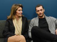 Louis Sarkozy, ses amours sous contrôle parental : Cécilia lui met la pression