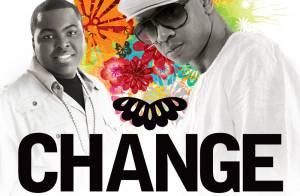 U.G.O. et Sean Kingston dévoilent... un clip qui change tout ! regardez !
