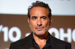 Jean Dujardin : Ce qu'il subit