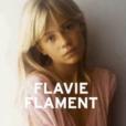 La Consolation  (éditions JC Lattès) de Flavie Flament.