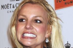 La maison de Britney Spears cambriolée pendant son séjour en psychiatrie