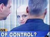 Britney Spears : On sait enfin pourquoi elle s'est rasé le crâne en 2007