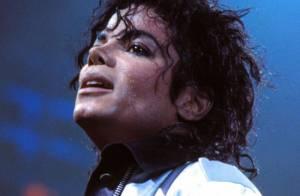 Mort de Michael Jackson : la ''business attitude'' de Jermaine au JT de France 2, La Toya sort un disque, les magouilles continuent !