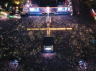 Sziget Festival : Le Meilleur festival européen ouvre sa billetterie pour 2020 !