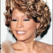 Whitney Houston bisexuelle : Confidences de sa compagne Robyn Crawford