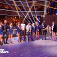 """Ambiance- Prime spécial juge de """"Danse avec les stars"""" le jeudi 7 novembre 2019."""