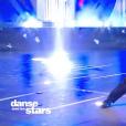 """Patrick Dupond, Anthony Colette et Elsa Esnoult- Prime spécial juges de """"Danse avec les stars"""" le jeudi 7 novembre 2019."""